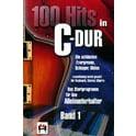 9. Musikverlag Hildner 100 Hits in C-Dur 1