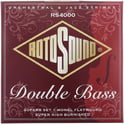 17. Rotosound Double Bass Strings