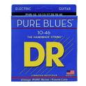31. DR Strings PHR-10