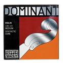 3. Thomastik Dominant Violin 1/2 Alu medium