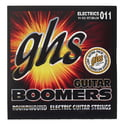 20. GHS GB-Low Boomers