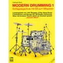 2. Leu Verlag Modern Drumming 1