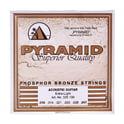 Pyramid Western Strings 010-047