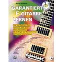 18. Alfred Music Publishing Garantiert E-Gitarre Lernen