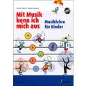 Schott Mit Musik Kenn Ich Mich Aus