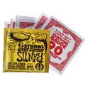 Ernie Ball 2837 Slinky Baritone