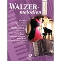 Holzschuh Verlag Walzermelodien Accordion