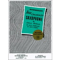 Try Publishing Company Intermediate Jazz Conception
