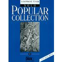 Edition Dux Popular Collection 8 T-Sax