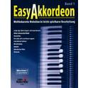 Edition Walter Wild Easy Accordion 1