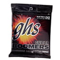 31. GHS GB H Boomers