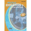 AMA Verlag Masters Rock Guitar 2