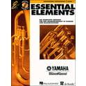 18. De Haske Essential Elements Tenorhorn 1