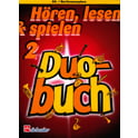 176. De Haske Hören Lesen Duobuch 2 Alto Sax