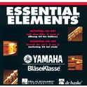 De Haske Essential Elements CD-Set 2