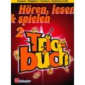 De Haske Hören Lesen Trio 2 Trumpet