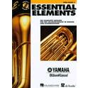 17. De Haske Essential Elements Tuba 1