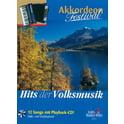 Edition Walter Wild Hits der Volksmusik