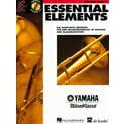 16. De Haske Essential Elements Trombone 2