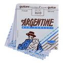 12. Savarez Argentine 1610
