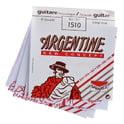 16. Savarez Argentine 1510
