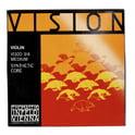 13. Thomastik Vision VI100 3/4 medium