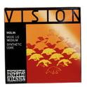 14. Thomastik Vision VI100 1/2 medium