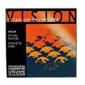 51. Thomastik Vision Titanium VIT100o