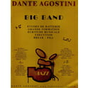 34. Dante Agostini Big Band Introduction Jazz