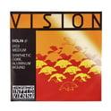 14. Thomastik Vision D VI03 4/4 medium