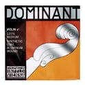 27. Thomastik Dominant A Violin 1/2