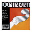 13. Thomastik Dominant A Violin 3/4