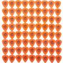 51. Dunlop Plectrums Tortex STD 0,60