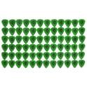 45. Dunlop Plectrums Tortex STD 0,88
