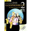 Voggenreiter Das Saxophonbuch 2 A-Sax