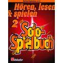 De Haske Hören Lesen Solobuch 2 Bariton