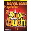 De Haske Hören Lesen Duobuch 2 Baritone