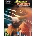 Musicians Institute Press Jazz Hanon Piano