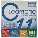 53. Cleartone CT9411 Electric EMP Strings