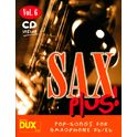 Edition Dux Sax Plus 6