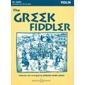 Boosey & Hawkes The Greek Fiddler