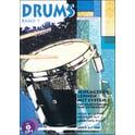 Gerig Musikverlag Drums 1
