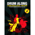Bosworth Drum Along 10 More Rock Songs