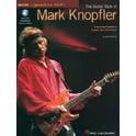 61. Hal Leonard Mark Knopfler Signature Licks