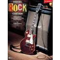 17. Hal Leonard Total Rock Guitar