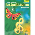 Holzschuh Verlag Allererste Tastenträume 2