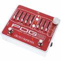 Electro Harmonix POG2 B-Stock