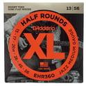 56. Daddario EHR360