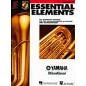 19. De Haske Essential Elements Tuba 2