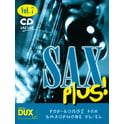 Edition Dux Sax Plus 7